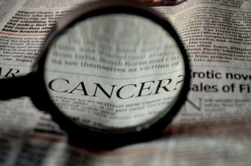 En 2030 cada 2 segundos morirá un enfermo de cáncer, según IARC