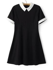 https://www.romwe.com/Black-Lapel-Zipper-Minimalist-Slim-Dress-p-171569-cat-725.html?utm_source=jessicalynna.com&utm_medium=blogger&url_from=jessicalynna