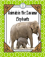 http://www.biblefunforkids.com/2017/10/god-makes-savanna-animals-elephants.html