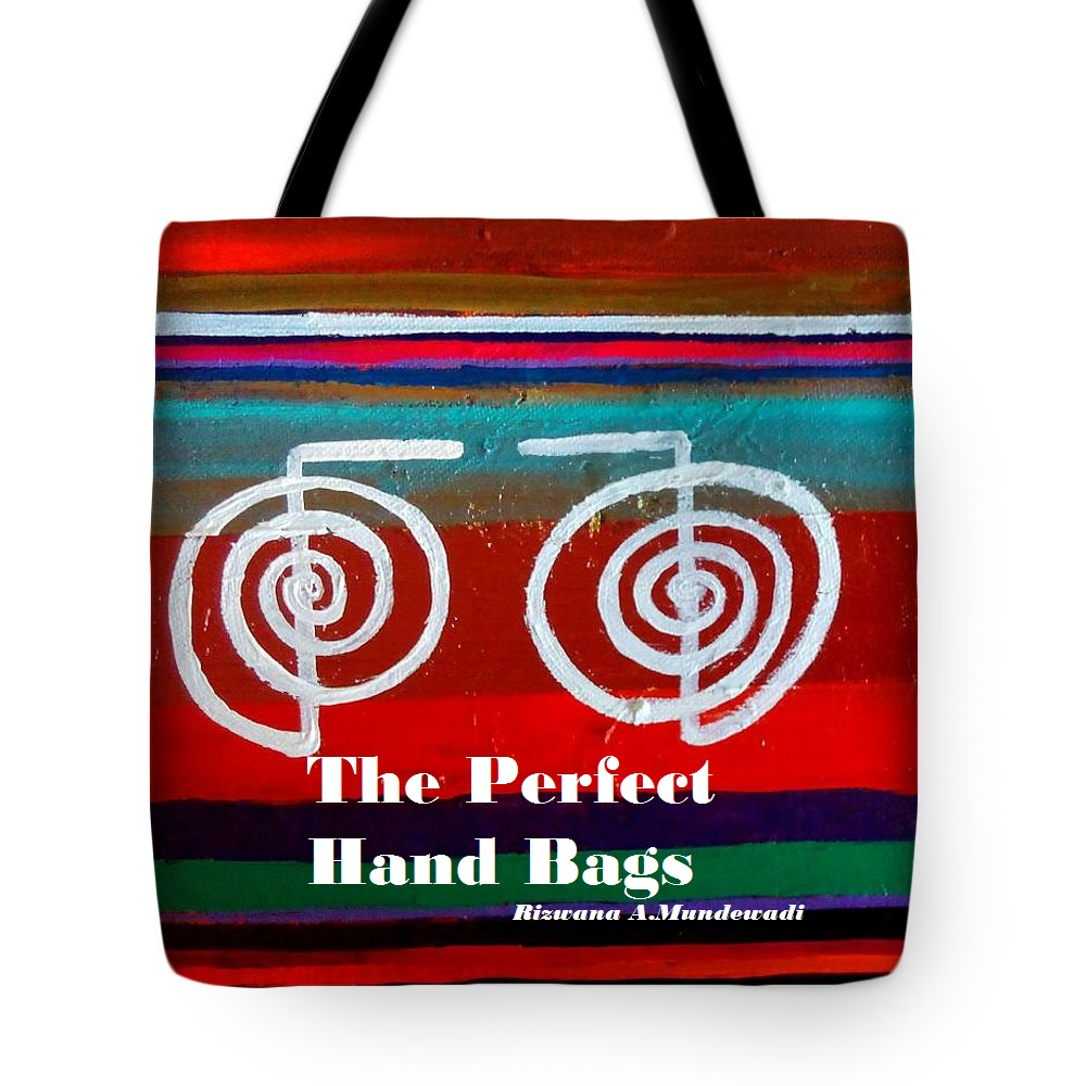 The Perfect Womens Hand Bags