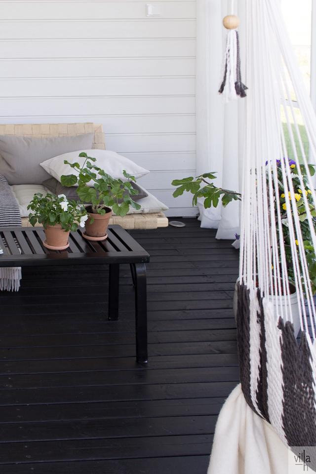 interior, terrace, sisustus, piha ja puutarha, terassi, kesä olohuone
