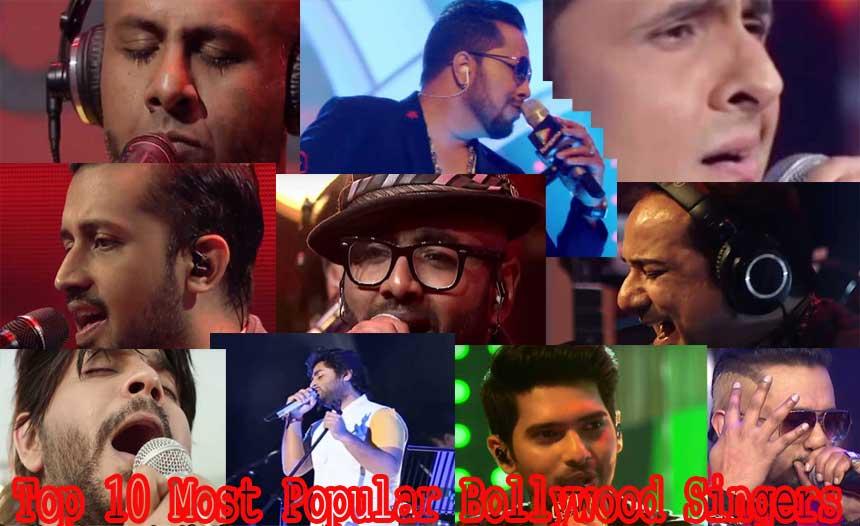 Top 10 Most Popular Bollywood Singers Of 2017 Lyrics Hindi Songs English Songs Latest Songs Punjabi Songs (full hd hindi song) singer:zubeen garg, music director:pritam. lyrics