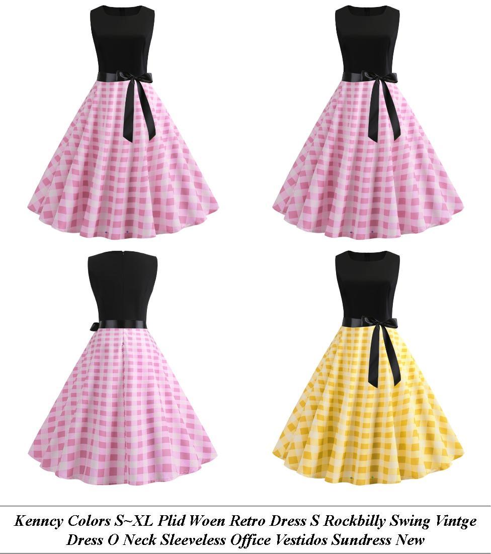 Vintage Dresses Wholesale Usa - Online Designer Shopping Sale - Red Cut Out Dress Topshop