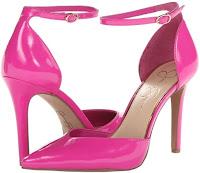 Pantofi Jessica Simpson Cirrus Femei