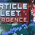 طريقة تحميل لعبة Particle Fleet: Emergence