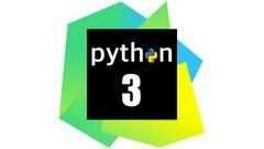 Python 3 Bootcamp for Novice: Start programming in Python 3