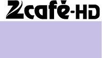 BAD-E-SABA Presents - Zee Cafe HD Live TV Online Watch Now