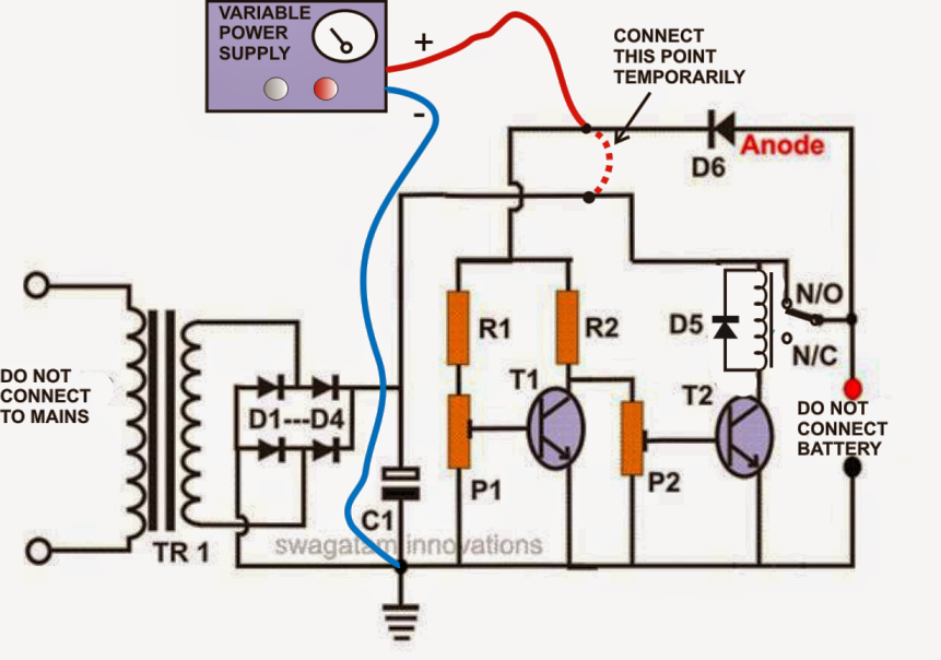 Tdee4e 13b together with Power Schematic Symbol likewise 0814 Electric Circuit Diagrams Diode Led Transistor Transformer Icons Grounding Variable Dc Supply Ppt Slides as well Document also Basic Electrical Engineering. on transformer symbol schematic