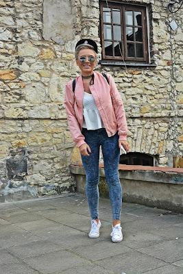 pink_bomber_jacket_sheinside_karyn_18