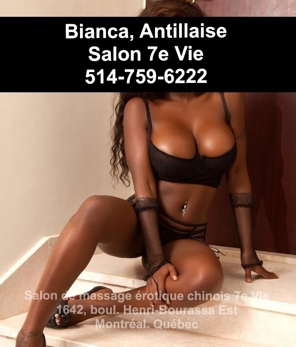 video massage erotique chinois Nantes