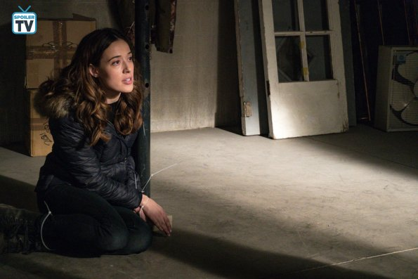"""NUP 185766 0565 595 Spoiler%2BTV%2BTransparent - Chicago PD (S06E14) """"Ties That Bind"""" Episode Preview"""