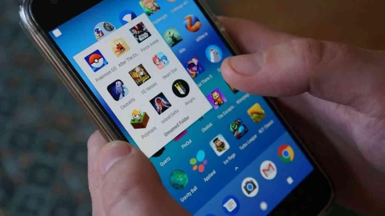 20 Game Offline Android Gratis Terbaik Yang Wajib Kamu Coba