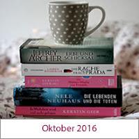 http://eska-kreativ.blogspot.de/2016/10/lesemonat-oktober.html