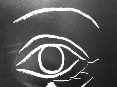 Gambar 3 Rahasia Mata Sehat Dan 5 Faktor Kerusakan Mata