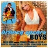 Boys (Co-Ed Remix)