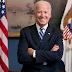 Former US vice president, Joe Biden announces his decision to run for president in 2020