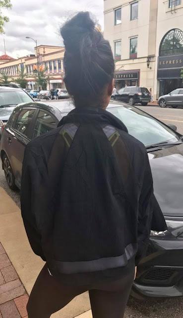lululemon in-depth-jacket