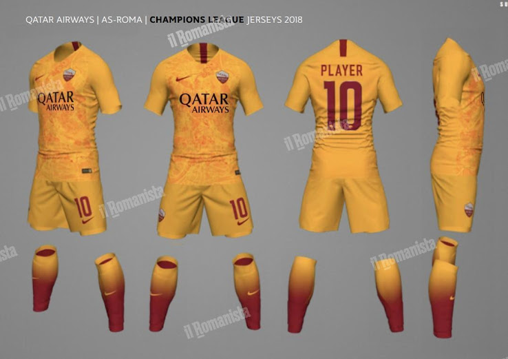 The Official Roma Thread - Page 5 Roma-18-19-third-kit-4
