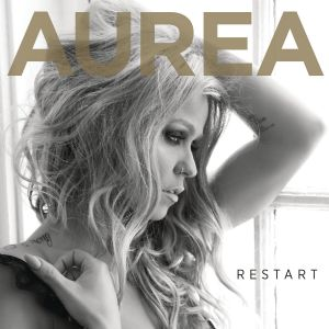 Blind Woman - Aurea