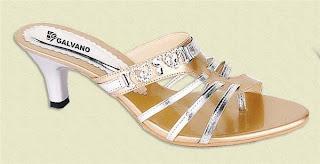 sandal heels 1