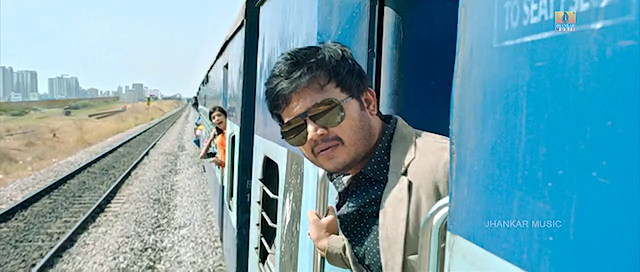 Single Resumable Download Link For Movie Mungaru Male 2 (2016) Download And Watch Online For Free