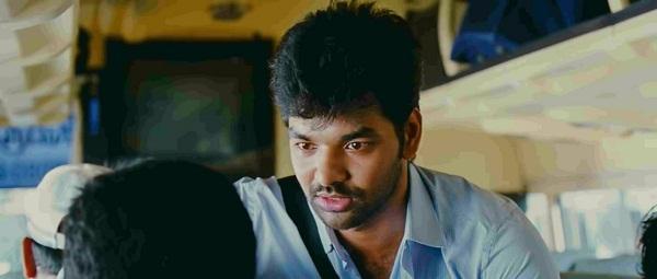 Journey telugu movie 3gp video songs download - Malayalam movie