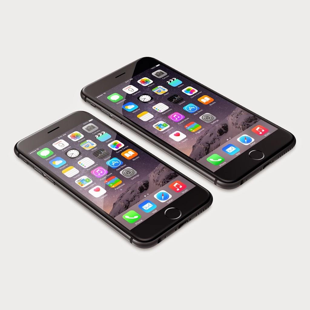 iPhone「舊換新」中國市場專屬計畫,富士康參一腳