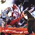 Godzilla contra Mechagodzilla by Ishirô Honda (1975) CASTELLANO