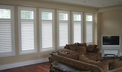 Tips for Buying Proper Blinds for the Home