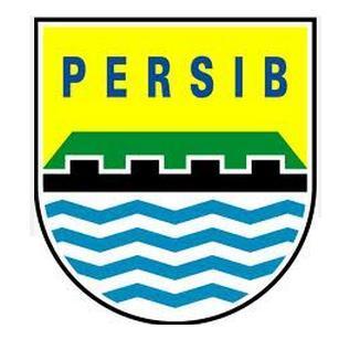 Jadwal Persib 2018 Liga 1