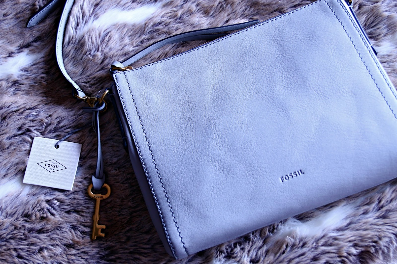Luxury Christmas Gifts for Women 2016 - What Laura Loves