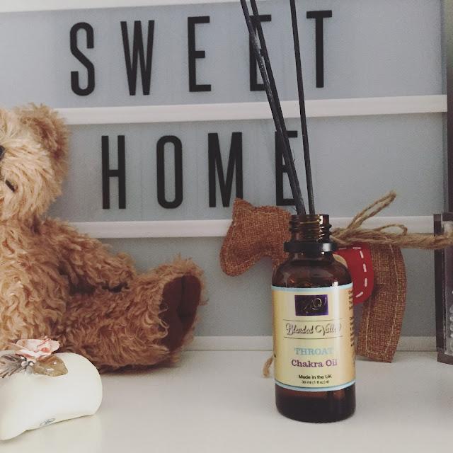Cannella e Camomilla: un modo per rilassarsi con l'aromaterapia
