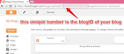 blogID