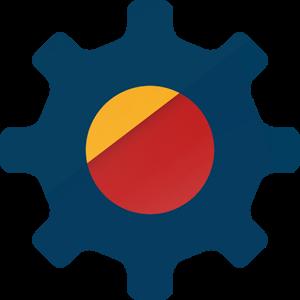 Cara setting custom kernel dengan kernel adiutor
