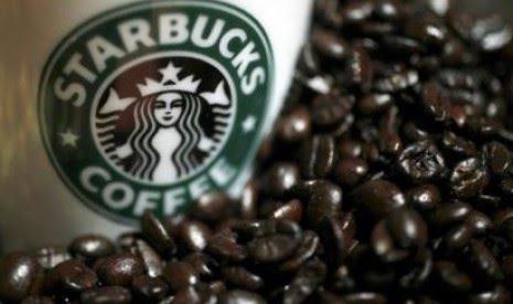 Dulu Dukung Elgebete, Inilah yang Kini Dialami Starbucks