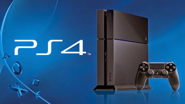 ทำอะไรกับ PS4 ได้บ้าง