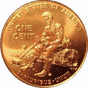 pennies worth
