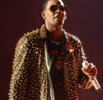 R.Kelly tour dates canceled because people are no longer buying his tickets following sex cult allegations