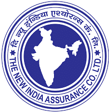 NIACL AO Main Exam Result & Interview Call Letter 2019