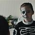 """[Trailer] Há algo de errado com Miles em """"The Prodigy"""""""