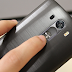 How to Customize your Fingerprint Sensor for Complete Different Task