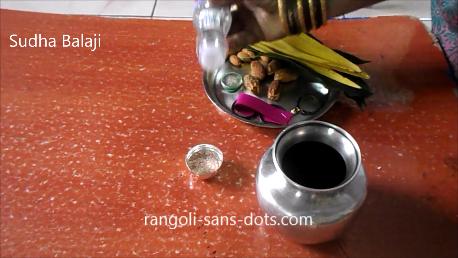 kalash-decoration-ideas-1c.png
