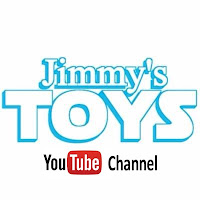 http://youtube.jimmystoys.com/