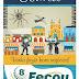 CDL Ouricuri realizará lançamento da 8ª FECOU em 17 de Abril