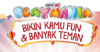 kartu as play mania, tarif kartu as play mania, as, kartu as play mania internet, kartu as playmania coboy junior, kartu as play mania 2015