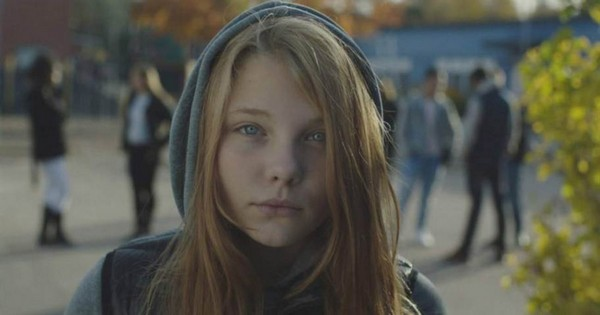 'Dear Dad, I'm Going To Be Called A Whore.' Her Powerful Video Is Now Moving Millions