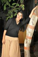 HeyAndhra Yamini Bhaskar Latest Glamorous Photos HeyAndhra.com