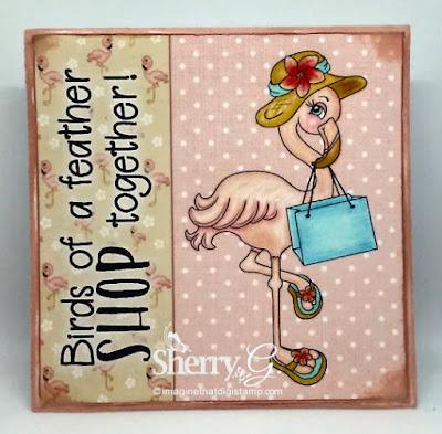 https://3.bp.blogspot.com/-DR8Rd-q_bBo/WYKPxDnX4EI/AAAAAAAACBw/V--NtGvN97g1jSgB6gvOQQuWhXOz1hsaACLcBGAs/s400/ITDS-FlamingoShop-Sherry.jpg
