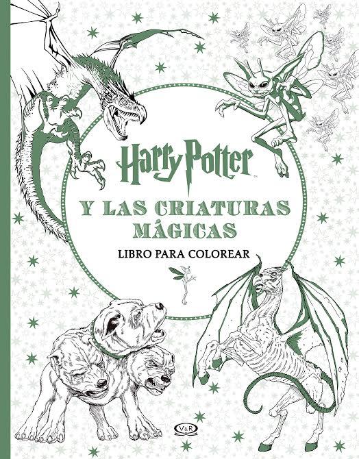 Nanny Books: Novedades Julio - V&R Editoras