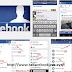 Tải Facebook màn hình 128x128 về điện thoại